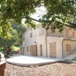 Farmhouse in San Severino Marche