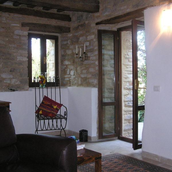 Restauro e ristrutturazione in San Severino Marche ...